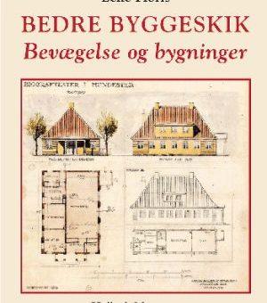Fagbogens dag på Holbæk Bibliotek 5.oktober kl. 14-18
